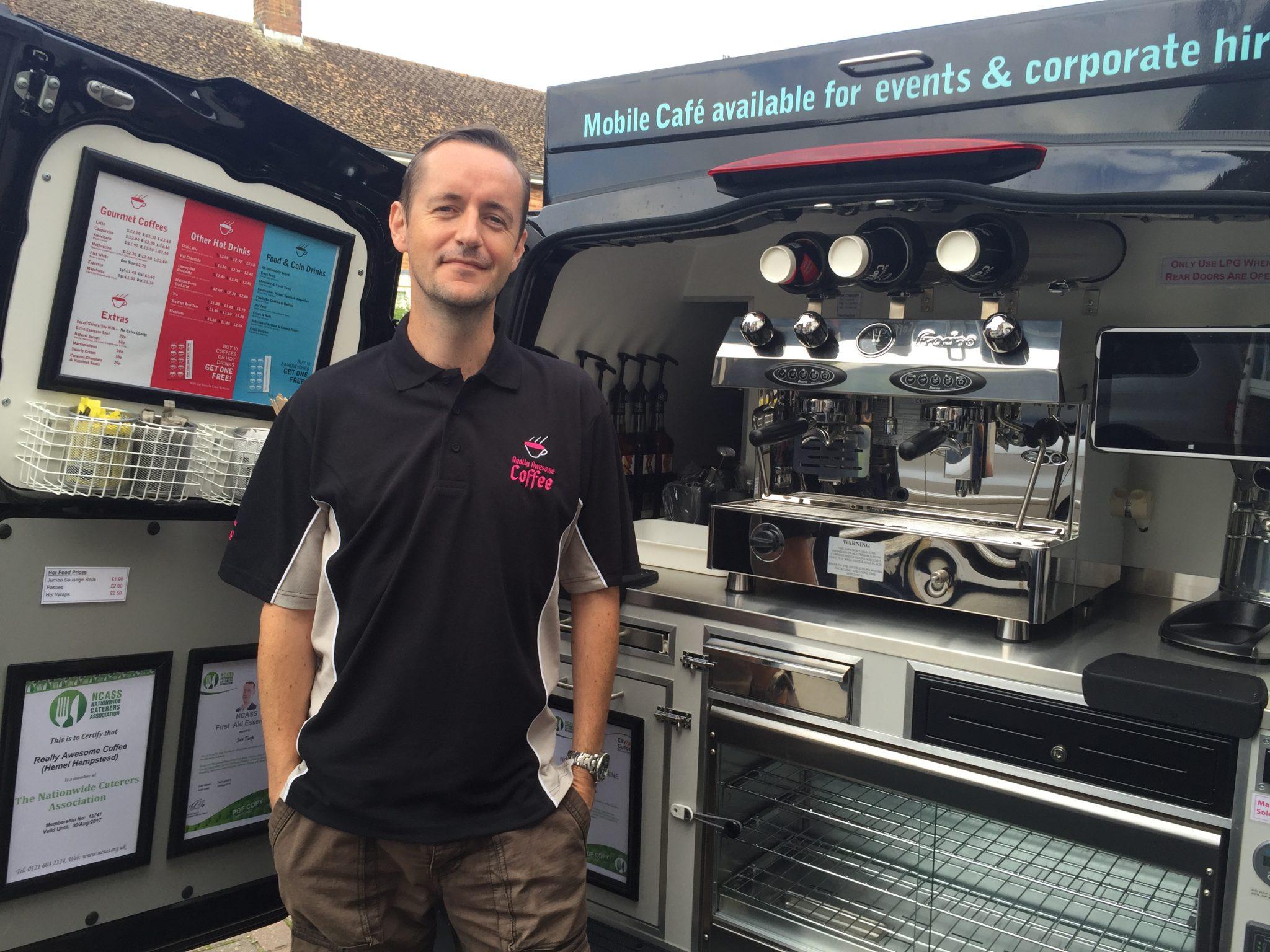 book-a-mobile-coffee-van-hemel-hempstead