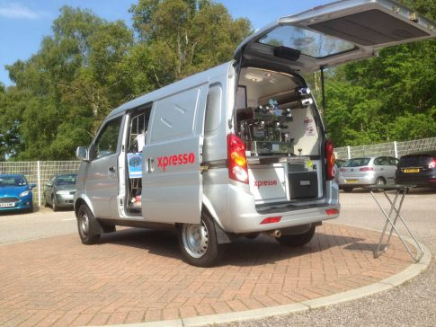 coffee-van-conversion-DFSK1-external