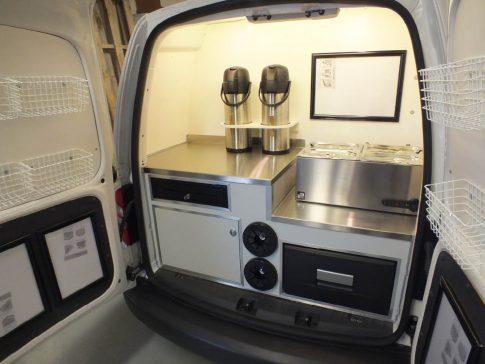 coffee-van-conversion-VW-caddy-Bacon-Boys