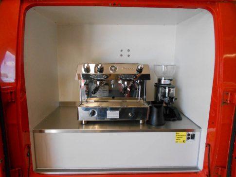 coffee-van-conversion-dodge-RAM-espresso-machine