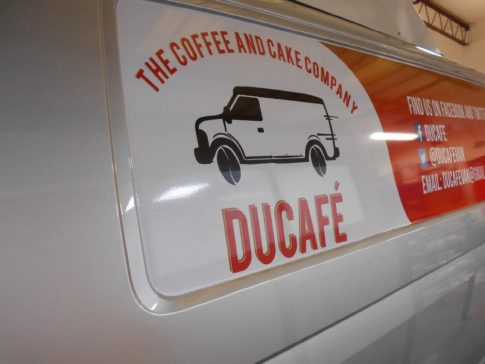 coffee-van-conversion-VW-transporter-bespoke-branding