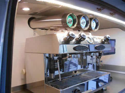 coffee-van-conversion-VW-transporter-espresso-machine