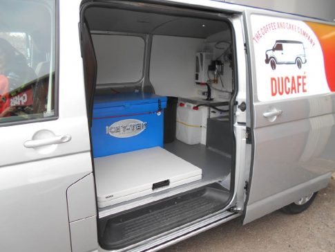 coffee-van-conversion-VW-transporter-open-side