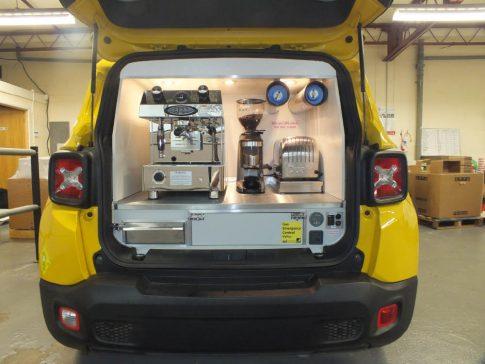 coffee-van-conversion-jeep-renograde-espresso-machine