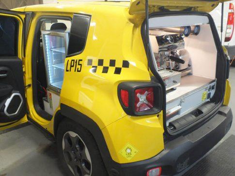 coffee-van-conversion-jeep-renograde-fridge