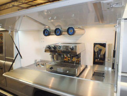 coffee-van-conversion-land-rover-defender-silver-serving-hatch