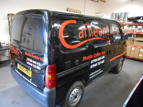 coffee-van-conversion-suzuki-carry-branding
