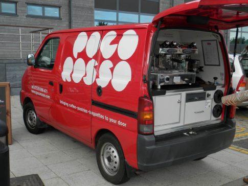 coffee-van-conversion-suzuki-carry-service