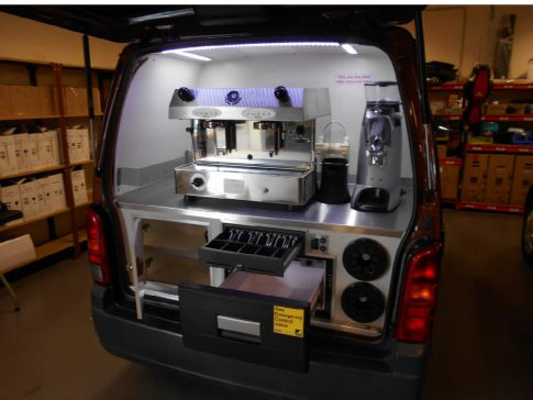 coffee-van-conversion-suzuki-carry-service-area