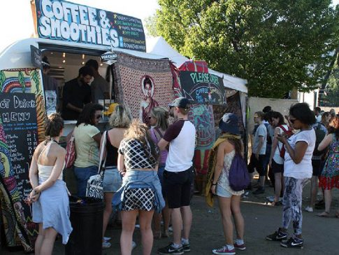coffee-van-conversion-volkswagon-crafter-event