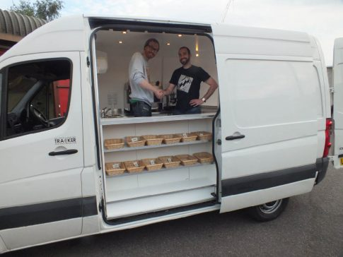 coffee-van-conversion-volkswagon-handshake